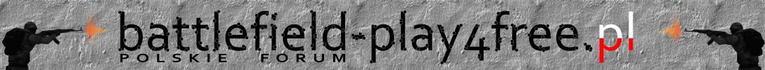 baner3.png?psid=1